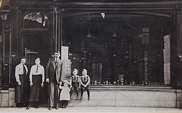 http://klaarenbeek.nl/wp-content/gallery/geschiedenis/klaarenbeek-0889.jpg
