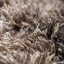 http://klaarenbeek.nl/wp-content/gallery/karpet/klaarenbeek-1316.jpg